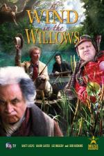 The Wind in the Willows (TV) (TV)
