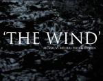 The Wind (C)