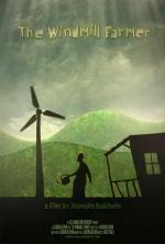 The Windmill Farmer