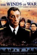 Vientos de guerra (TV)