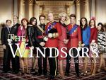 The Windsors (Serie de TV)