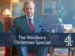 Los Windsor (Serie de TV)