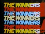 The Winners (Serie de TV)