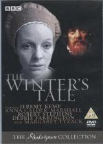 The Winter's Tale (TV)