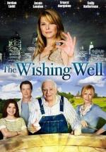 The Wishing Well (TV)