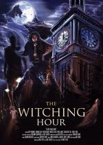 The Witching Hour (C)