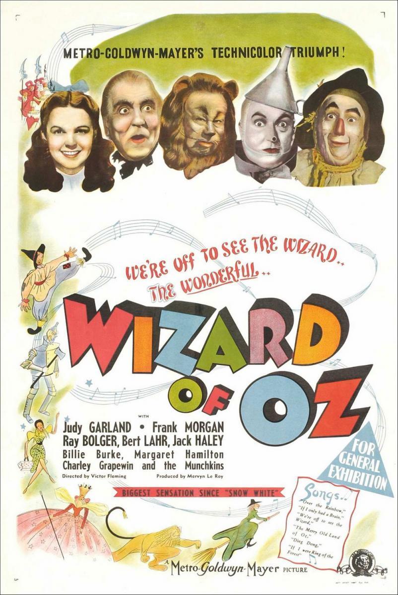 Cine Robótico  - Página 3 The_wizard_of_oz-385351250-large