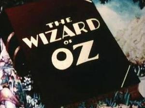 El mago de Oz (C)