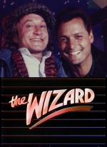 The Wizard (TV Series)