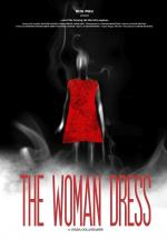 The Woman Dress (C)