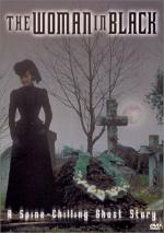 The Woman in Black (TV) (TV)