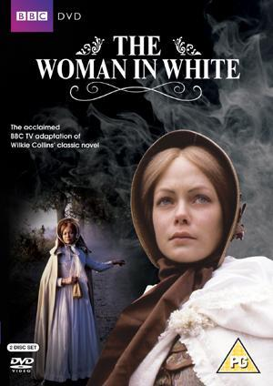 La dama de blanco (Miniserie de TV)