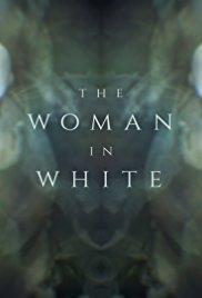 The Woman in White (Miniserie de TV)