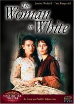The Woman in White (TV)