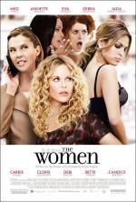Todo sobre las mujeres