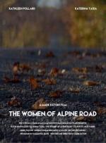 The Women of Alpine Road (C)