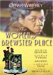 Las mujeres de Brewster Place (Miniserie de TV)