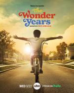 The Wonder Years (TV Series)