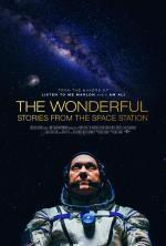 Relatos desde la estación espacial