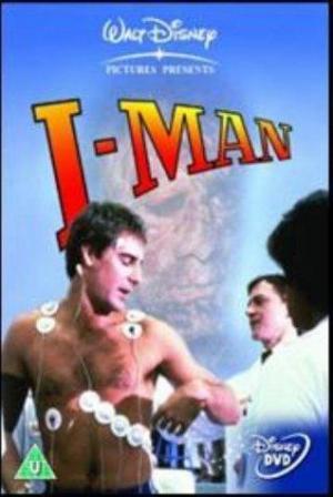 El hombre indestructible (TV)