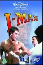 The Wonderful World of Disney: I-Man (TV)