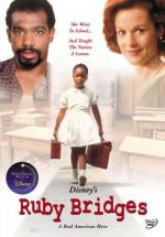 The Wonderful World of Disney: Ruby Bridges (TV)