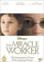 The Miracle Worker (TV)