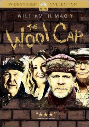 The Wool Cap (TV)