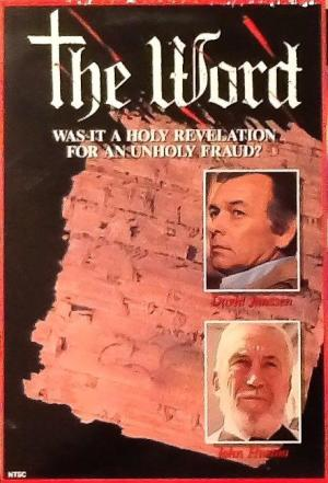 The Word (TV Miniseries)