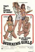 The Working Girls