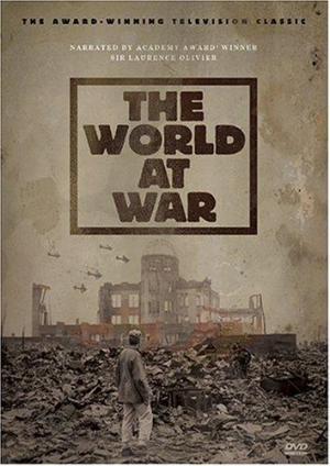 El mundo en guerra (Serie de TV)