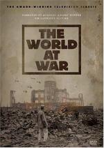 The World at War (TV Series)