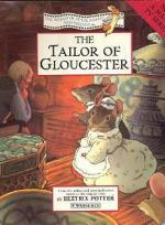 El sastre de Gloucester (TV)