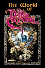 The World of The Dark Crystal (TV)