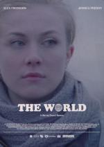 The World (El mundo) (C)