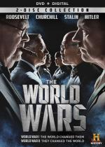 The World Wars (TV Miniseries)