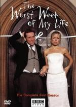 The Worst Week of My Life (TV Series)