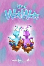 Los Wot-wots (Serie de TV)