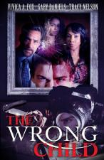 The Wrong Child (TV)