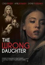 The Wrong Daughter (TV)