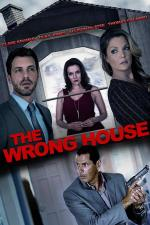 The Wrong House (TV)