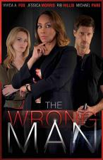 The Wrong Man (TV)