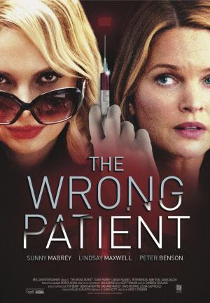 The Wrong Patient (TV)