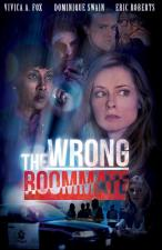 The Wrong Roommate (TV)