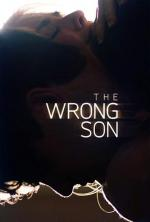 The Wrong Son