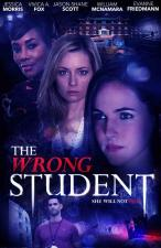 The Wrong Student (TV)