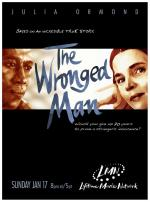 The Wronged Man (TV)