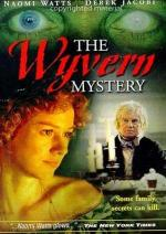The Wyvern Mystery (TV)
