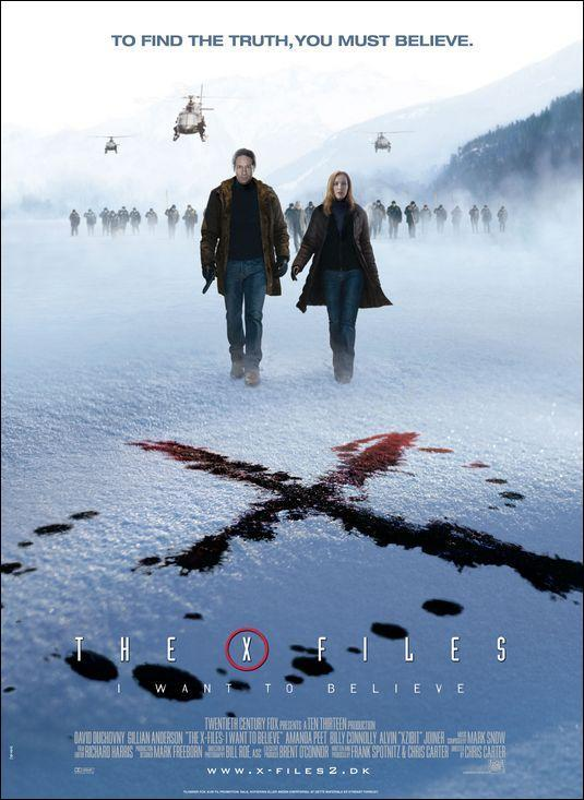 Compras cinéfilas - Página 18 The_x_files_2_i_want_to_believe-168304612-large