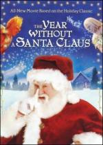 The Year Without a Santa Claus (TV)